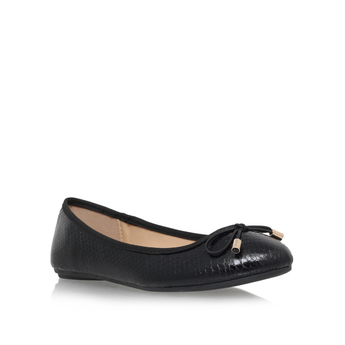 Melody from Carvela Kurt Geiger