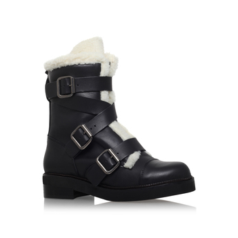 Snow from Carvela
