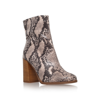 Slither from Carvela Kurt Geiger