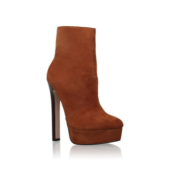 Sizzle from Carvela Kurt Geiger