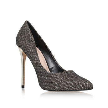 Goal from Carvela Kurt Geiger
