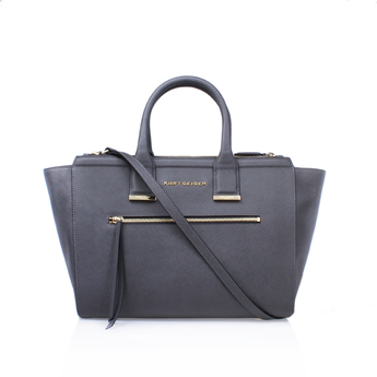 Saffiano Bea Tote from Kurt Geiger London