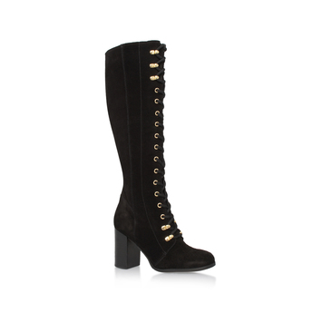 Wander from Carvela Kurt Geiger