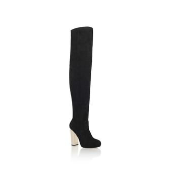 Whisper from Carvela Kurt Geiger