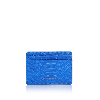 Snake Card Holder from Kurt Geiger London