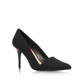 Able from Carvela Kurt Geiger