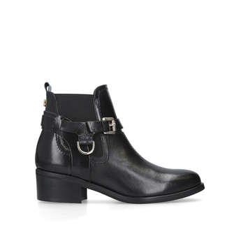 Saddle from Carvela Kurt Geiger
