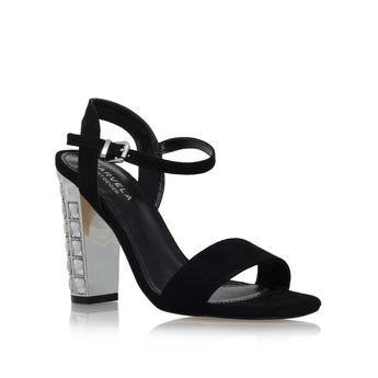 Leela from Carvela Kurt Geiger