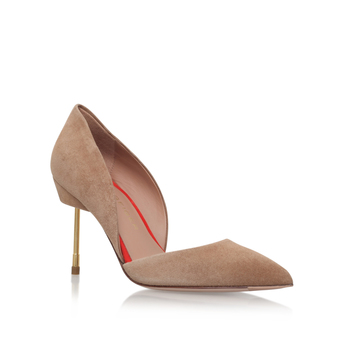 Beaumont from Kurt Geiger London