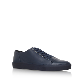 Defoe from KG Kurt Geiger