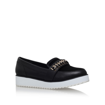 Loco from KG Kurt Geiger