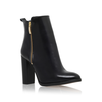 Denning from Kurt Geiger London