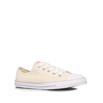 Ct Dainty Chmb Lw from Converse