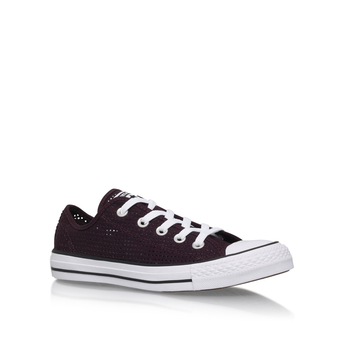 Ct Perfed Low from Converse