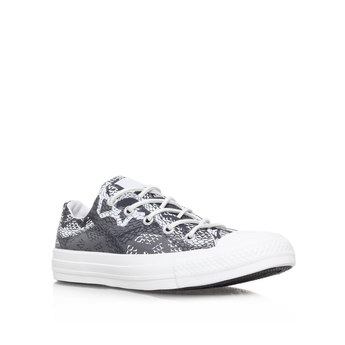Ct Reptile Low from Converse