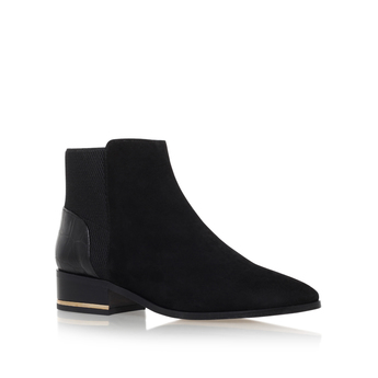 Nevern from Kurt Geiger London