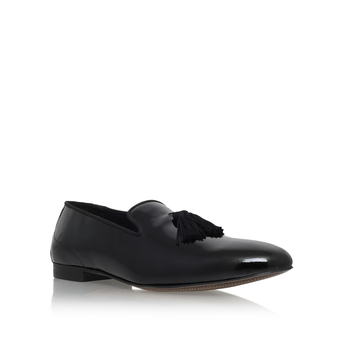 Lennox from KG Kurt Geiger