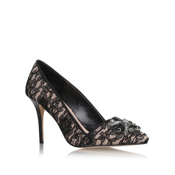 Gardner from Carvela Kurt Geiger