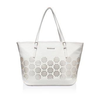 It Girl Tote Lg from Nine West