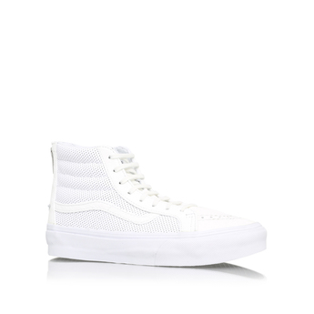 Sk8- Hi Slim Zip from Vans