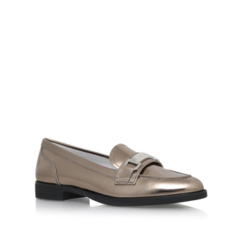Ansley Loafer from Michael Michael Kors