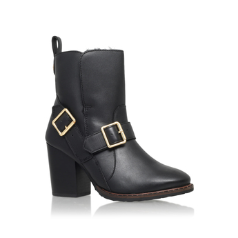 Aveland from Kurt Geiger London