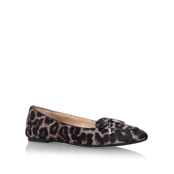 Nancy Flat from Michael Michael Kors