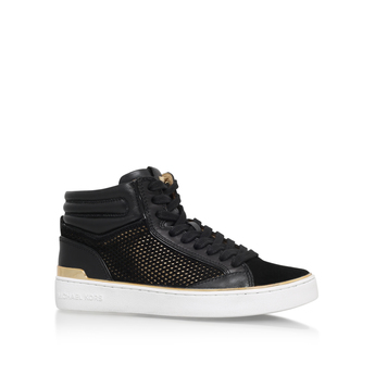 Phoebe High Top from Michael Michael Kors