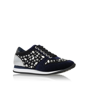 Loco from Carvela Kurt Geiger