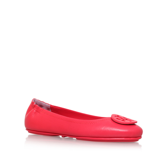 Minnie Travel Ballet from Tory Burch