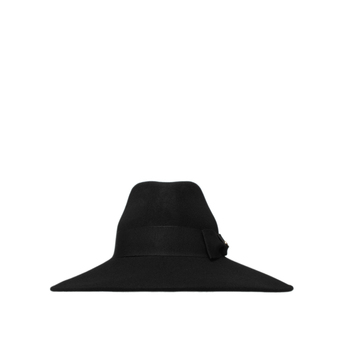 Fedora Hat from Kurt Geiger London