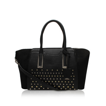Feeling Slouchy Satchel from Nine West