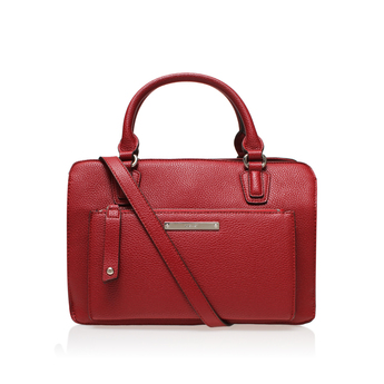 Zip N Go Satchel from Nine West