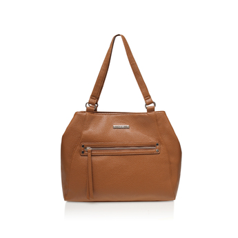 Riley Satchel from Nine West