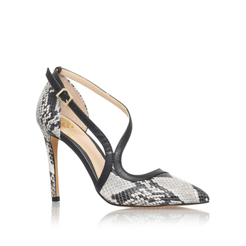Truvell from Vince Camuto