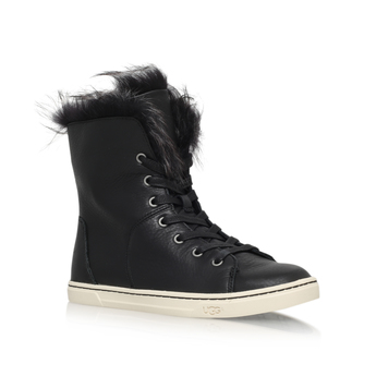 Croft from UGG Australia