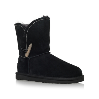 Meadow from UGG Australia