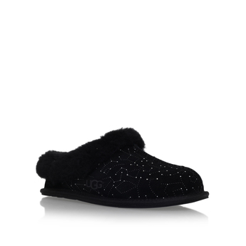 Moraene Constellation from UGG Australia