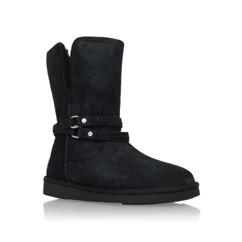 Palisade from UGG Australia