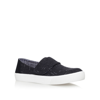 Altair Slip On from Toms