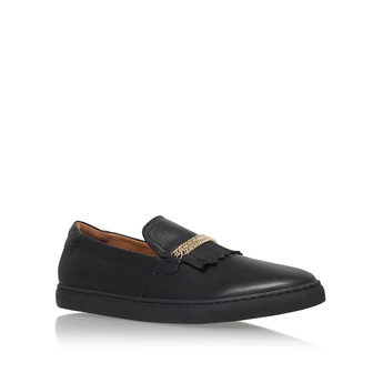 Greaves from KG Kurt Geiger