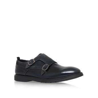 Barton from KG Kurt Geiger