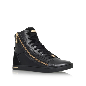 Glam Essex High Top from Michael Michael Kors