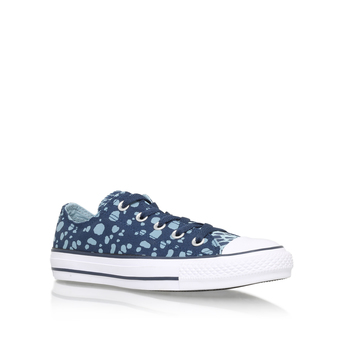 Ct Animal Low from Converse