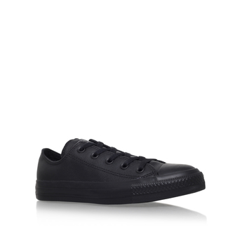 Ct Lthr Mono Low from Converse
