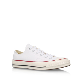 Ctas 70s Les Colour Lo from Converse