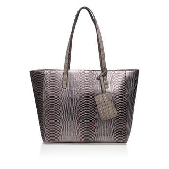 Forina Tote from Nine West