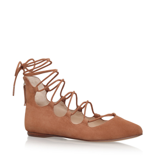 Signmeup9 from Nine West