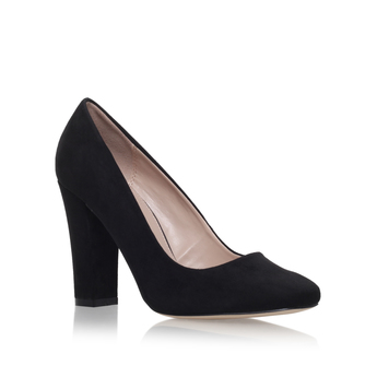 Klip from Carvela Kurt Geiger