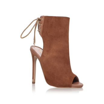 Gabby from Carvela Kurt Geiger